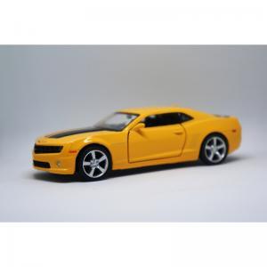 Camaro-2010-[main].jpg